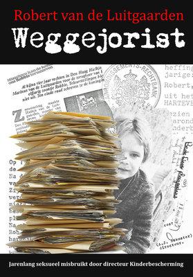WEGGEJORIST | Robert van de Luitgaarden
