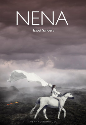 NENA | Isabel Sanders