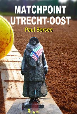 Matchpoint Utrecht-Oost | Paul Bersee