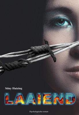 Laaiend | Stiny Huizing